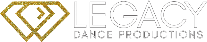 Legacy Dance Productions